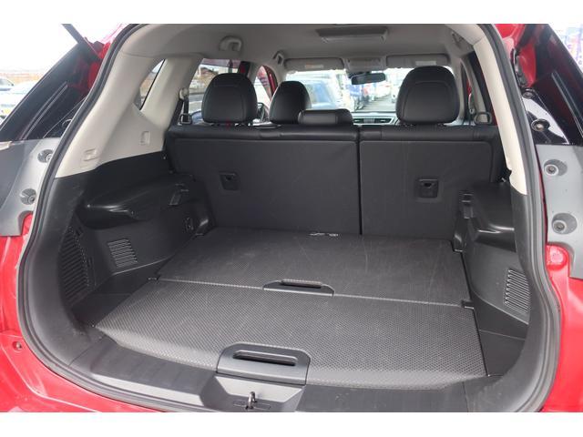 20X エマージェンシーブレーキパッケージ 4WD 純正8型SDナビ フルセグ バックカメラ 後席フリップダウンモニター LEDライト インテリキー 前席シートヒーター アイドリングストップ ETC(31枚目)
