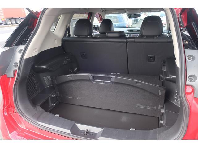 20X エマージェンシーブレーキパッケージ 4WD 純正8型SDナビ フルセグ バックカメラ 後席フリップダウンモニター LEDライト インテリキー 前席シートヒーター アイドリングストップ ETC(32枚目)