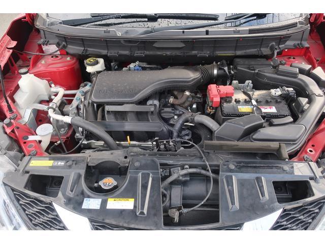 20X エマージェンシーブレーキパッケージ 4WD 純正8型SDナビ フルセグ バックカメラ 後席フリップダウンモニター LEDライト インテリキー 前席シートヒーター アイドリングストップ ETC(40枚目)