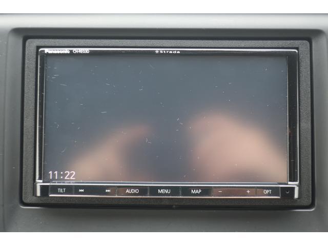 「ホンダ」「N-WGN」「コンパクトカー」「山形県」の中古車10