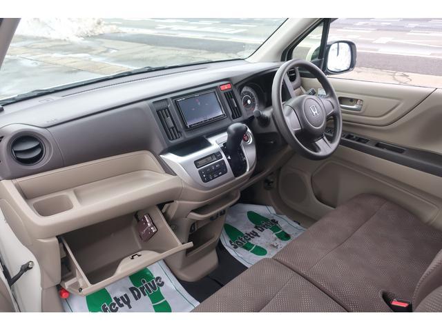 「ホンダ」「N-WGN」「コンパクトカー」「山形県」の中古車17