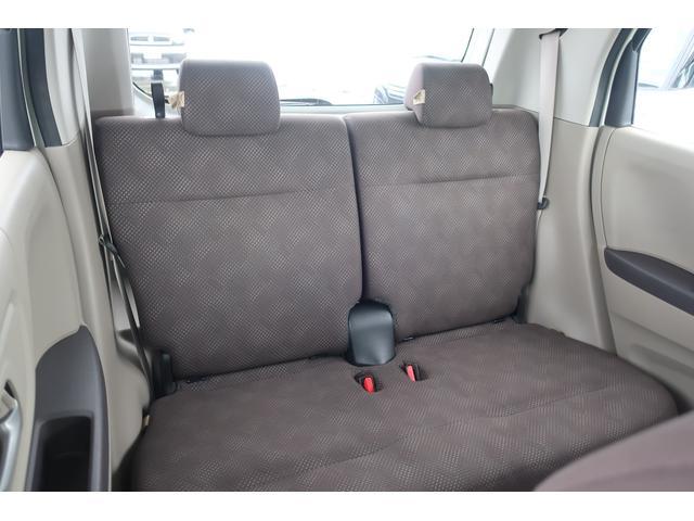 「ホンダ」「N-WGN」「コンパクトカー」「山形県」の中古車20
