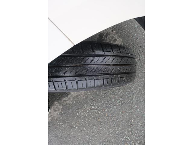 「ホンダ」「N-WGN」「コンパクトカー」「山形県」の中古車28