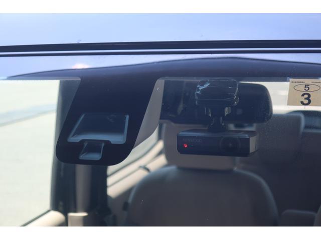 G e-アシスト 社外メモリーナビ フルセグ DVD Bluetoothオーディオ バックカメラ 両側パワースライドドア シートヒーター アイドリングストップ スマートキー ETC ドラレコ(9枚目)