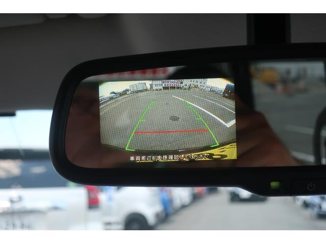 G e-アシスト 社外メモリーナビ フルセグ DVD Bluetoothオーディオ バックカメラ 両側パワースライドドア シートヒーター アイドリングストップ スマートキー ETC ドラレコ(13枚目)