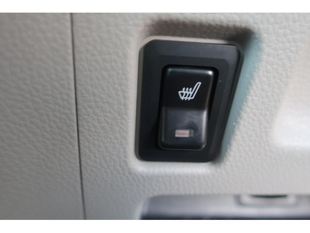 G e-アシスト 社外メモリーナビ フルセグ DVD Bluetoothオーディオ バックカメラ 両側パワースライドドア シートヒーター アイドリングストップ スマートキー ETC ドラレコ(17枚目)