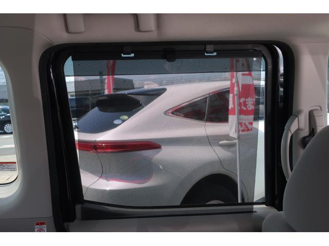 G e-アシスト 社外メモリーナビ フルセグ DVD Bluetoothオーディオ バックカメラ 両側パワースライドドア シートヒーター アイドリングストップ スマートキー ETC ドラレコ(27枚目)