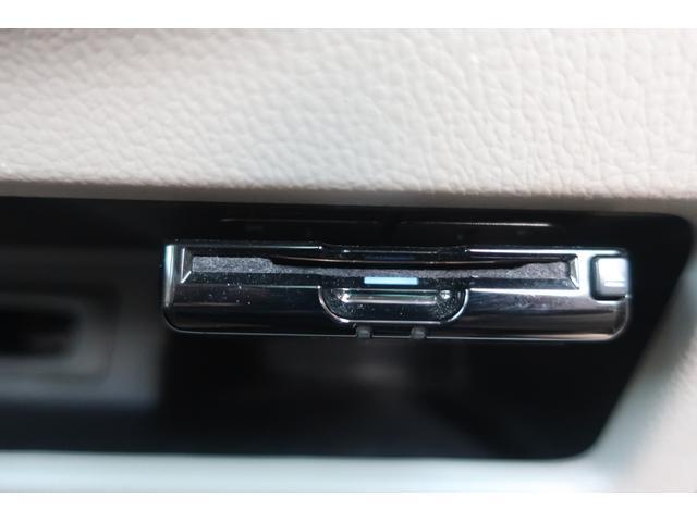 G e-アシスト 社外メモリーナビ フルセグ DVD Bluetoothオーディオ バックカメラ 両側パワースライドドア シートヒーター アイドリングストップ スマートキー ETC ドラレコ(32枚目)