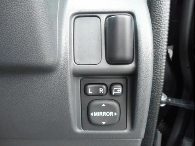 ダイハツ ハイゼットカーゴ 4WD クルーズ 地デジナビTV 社外アルミ ワンオーナー