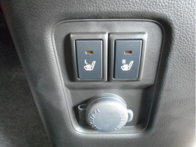 スズキ ワゴンR 4WD ハイブリッドFZ セーフティパッケージ 未使用車