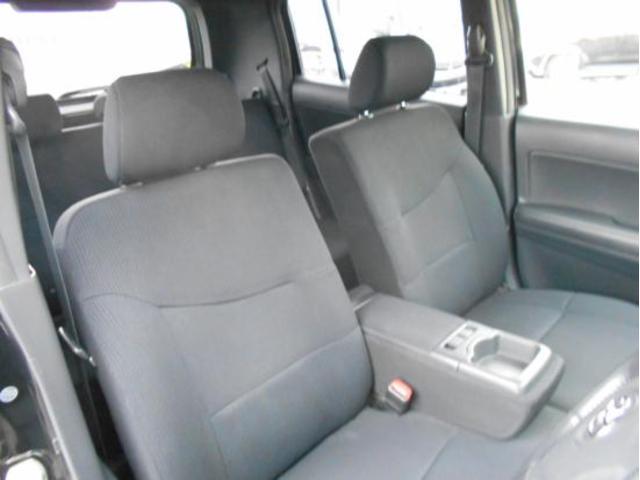 トヨタ bB Z 地デジナビTV 15アルミ ETC スマートキー
