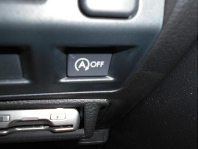 4WD 1.6i-L 地デジナビTV Bモニター ETC(15枚目)