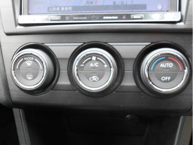 4WD 1.6i-L 地デジナビTV Bモニター ETC(17枚目)
