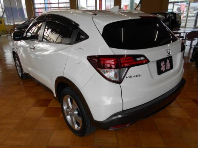 4WD ハイブリッドX・Lパッケージ 地デジナビTV(3枚目)