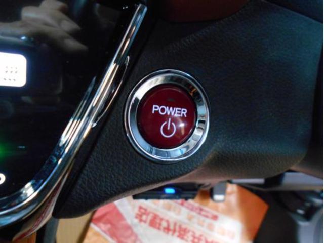 4WD ハイブリッドX・Lパッケージ 地デジナビTV(16枚目)
