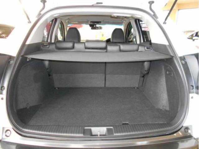 4WD ハイブリッドX・Lパッケージ 地デジナビTV(20枚目)
