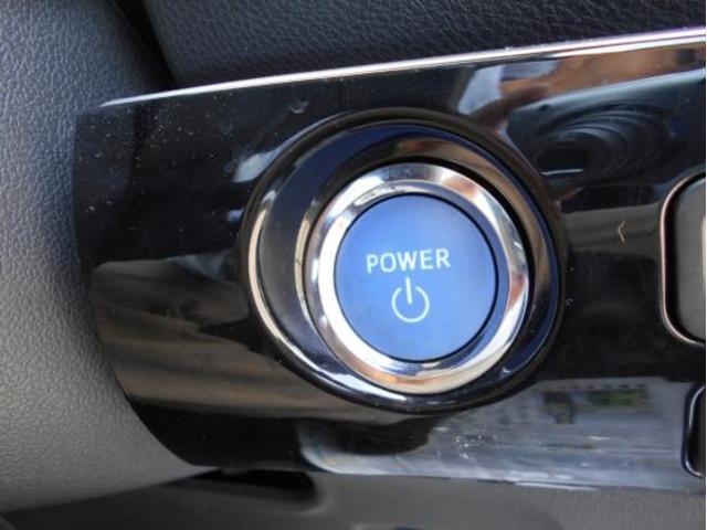 トヨタ プリウス 4WD S セーフティセンス 地デジナビTV アルミ ETC