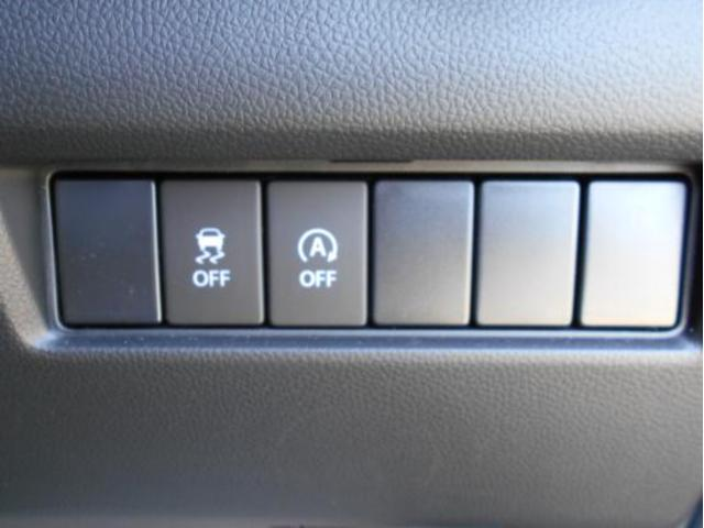 スズキ スイフト 4WD ハイブリッドML 地デジ全方位ナビTV Pスタート