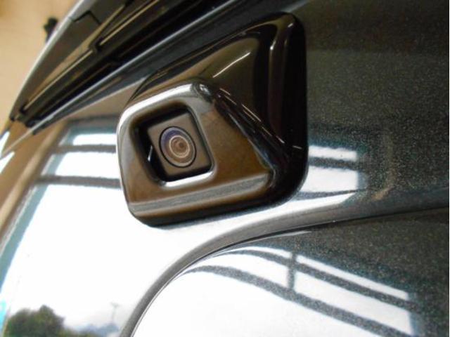 4WD Xリミテッド 地デジナビTV Bモニター ETC(20枚目)
