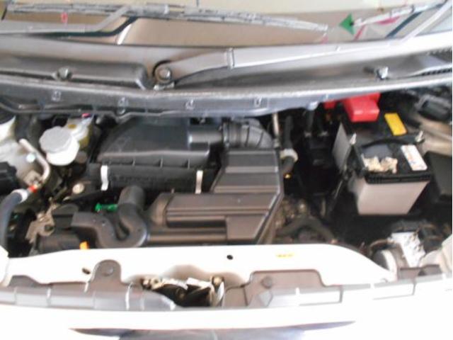 4WD 全方位M付きナビTV デュアルカメラBS(12枚目)