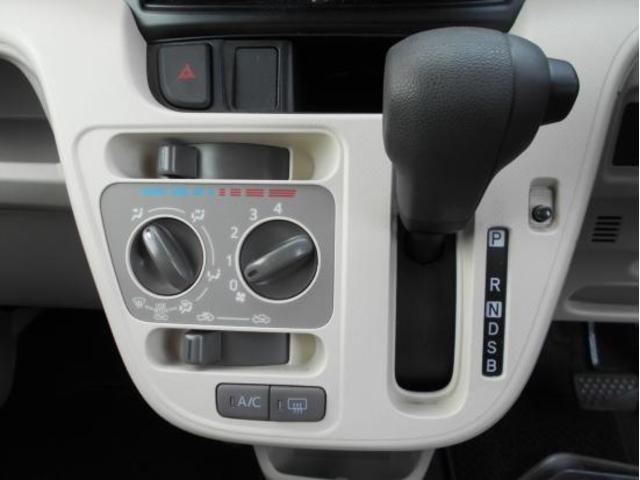 4WD L エコアイドル(15枚目)
