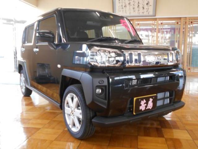 G 4WD スマートアシスト メッキパック 地デジナビTV Bモニター 15アルミ Pスタート(7枚目)