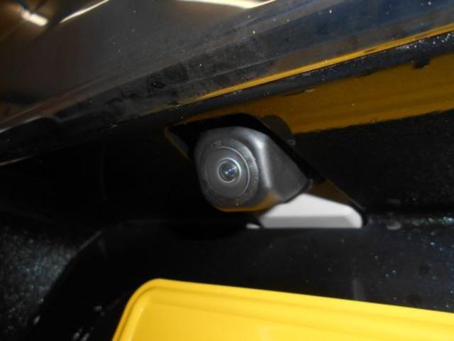 G 4WD スマートアシスト メッキパック 地デジナビTV Bモニター 15アルミ Pスタート(19枚目)