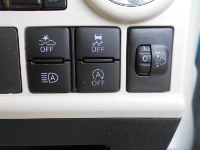 X SAIII 4WD エコアイドル 地デジナビTV Bモニター 社外アルミ 両側Pドア ETC(15枚目)