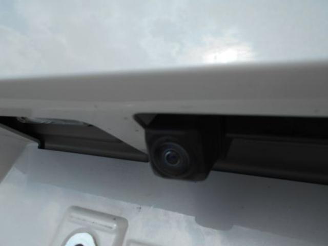 X SAIII 4WD エコアイドル 地デジナビTV Bモニター 社外アルミ 両側Pドア ETC(20枚目)