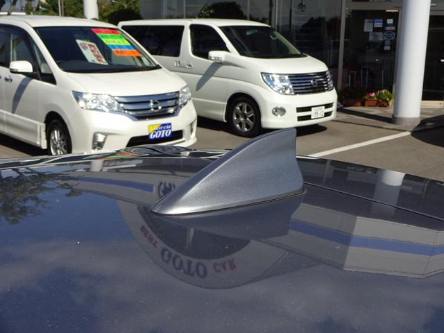 マツダ デミオ 13S 4WD 純正ナビTV LEDライト エンジンスタータ