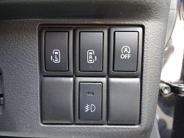 スズキ スペーシアカスタム TS 4WD ターボ ナビTV バックカメラ ETC HID