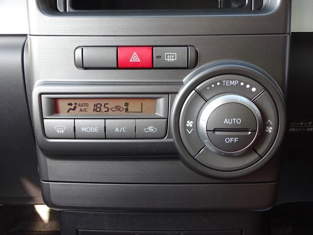 ダイハツ ムーヴコンテ カスタム G 4WD