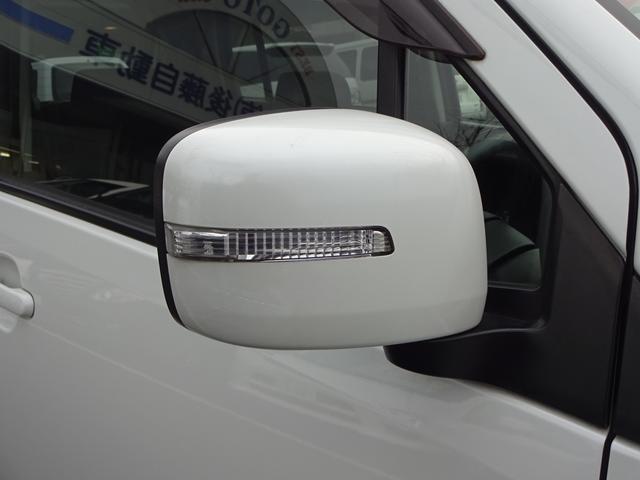 スズキ ワゴンRスティングレー リミテッド 4WD 特別仕様車