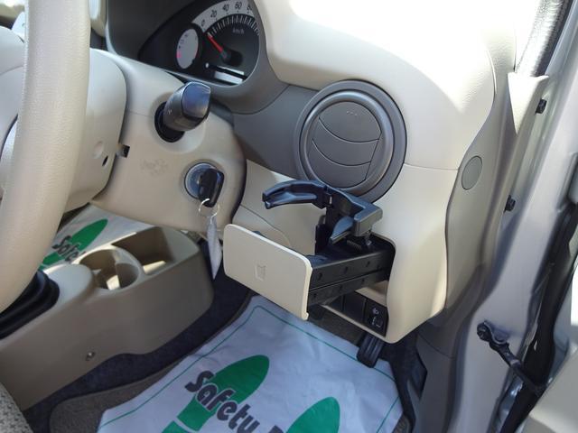 F 4WD(17枚目)