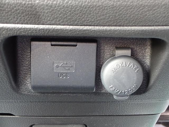 スズキ スペーシア Gリミテッド4WD デュアルカメラブレーキ ナビ全方位カメラ