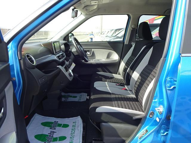 アクティバG SAII 4WD ナビTV バックカメラUSB(11枚目)