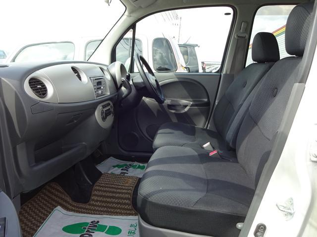 クールVS 4WD(12枚目)