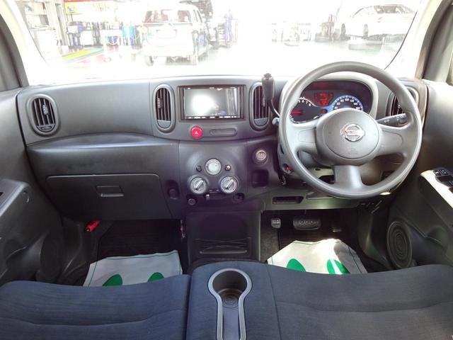15X FOUR Mセレクション 4WD ナビ ドラレコ(7枚目)