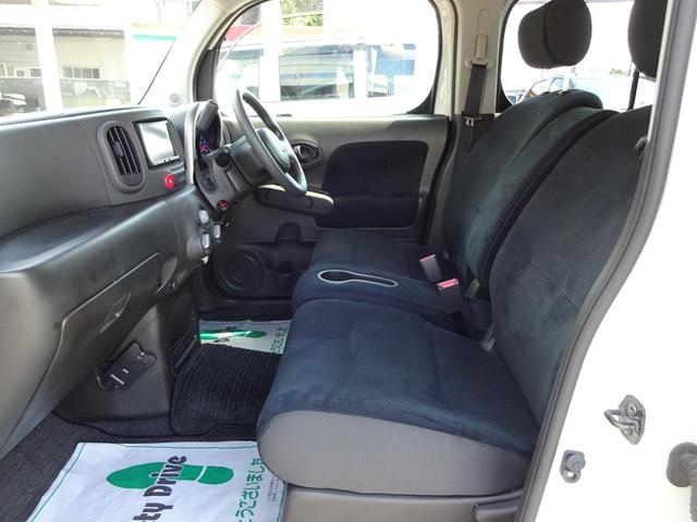 15X FOUR Mセレクション 4WD ナビ ドラレコ(8枚目)