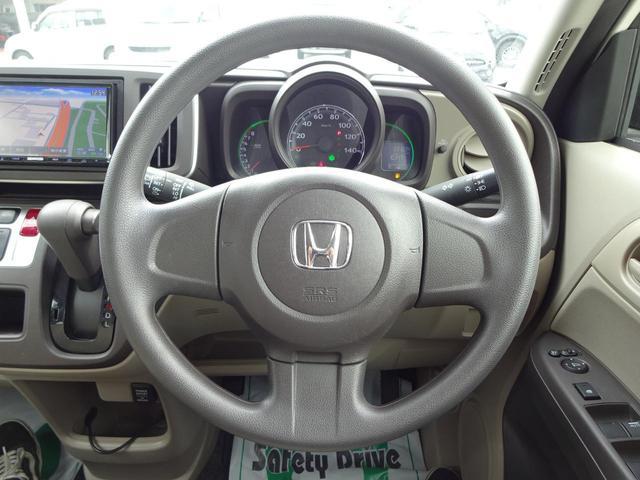 「ホンダ」「N-ONE」「コンパクトカー」「山形県」の中古車16