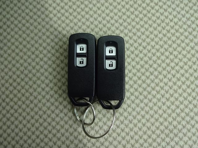 「ホンダ」「N-ONE」「コンパクトカー」「山形県」の中古車20