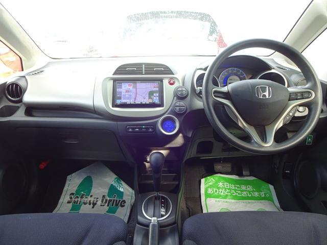 「ホンダ」「フィット」「コンパクトカー」「山形県」の中古車8