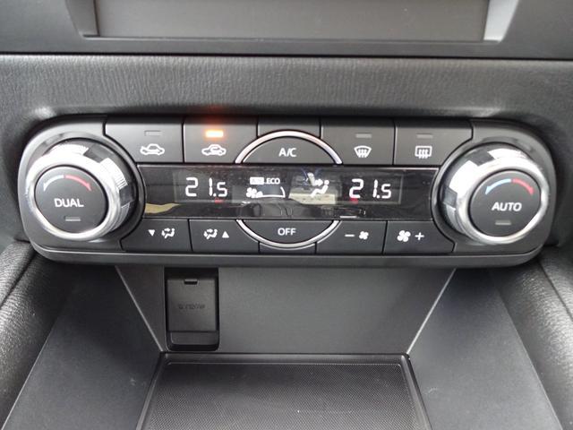 「マツダ」「CX-5」「SUV・クロカン」「山形県」の中古車21