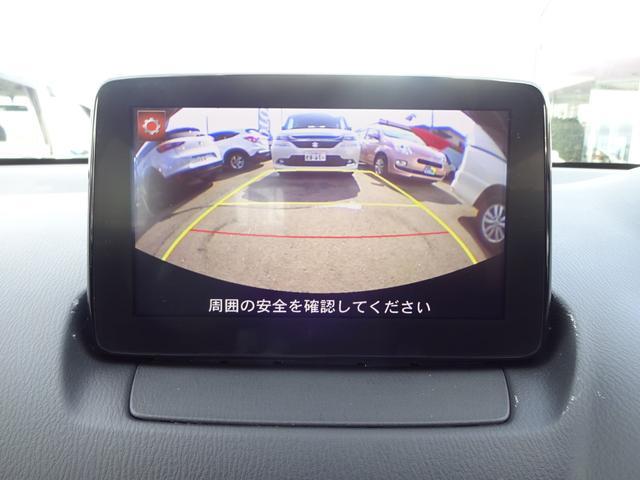 15Sツーリング 4WD ナビ バックカメラ ETC LED(12枚目)