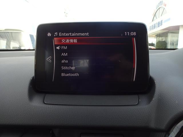 15Sツーリング 4WD ナビ バックカメラ ETC LED(13枚目)