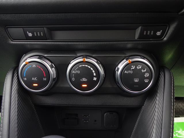 15Sツーリング 4WD ナビ バックカメラ ETC LED(15枚目)