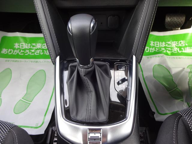 15Sツーリング 4WD ナビ バックカメラ ETC LED(16枚目)