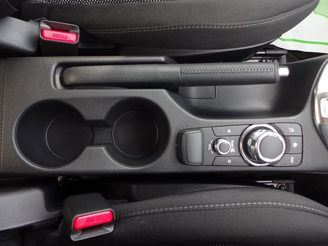 15Sツーリング 4WD ナビ バックカメラ ETC LED(17枚目)