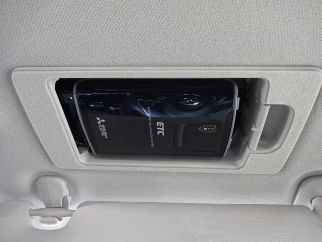 15Sツーリング 4WD ナビ バックカメラ ETC LED(19枚目)