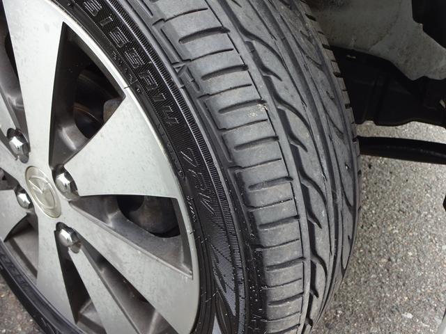 「マツダ」「AZ-ワゴン」「コンパクトカー」「山形県」の中古車9
